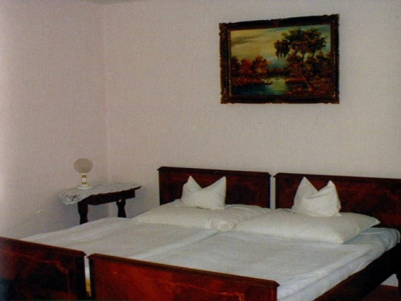 9572-es Hotel Zamárdi