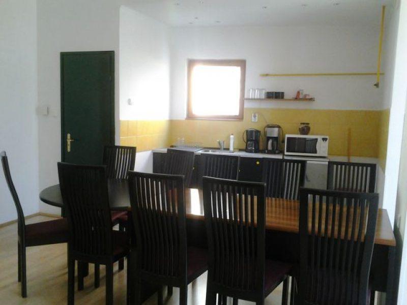 1209 Hostel Szeged