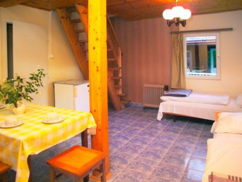 5665-ös Faházak Sopron