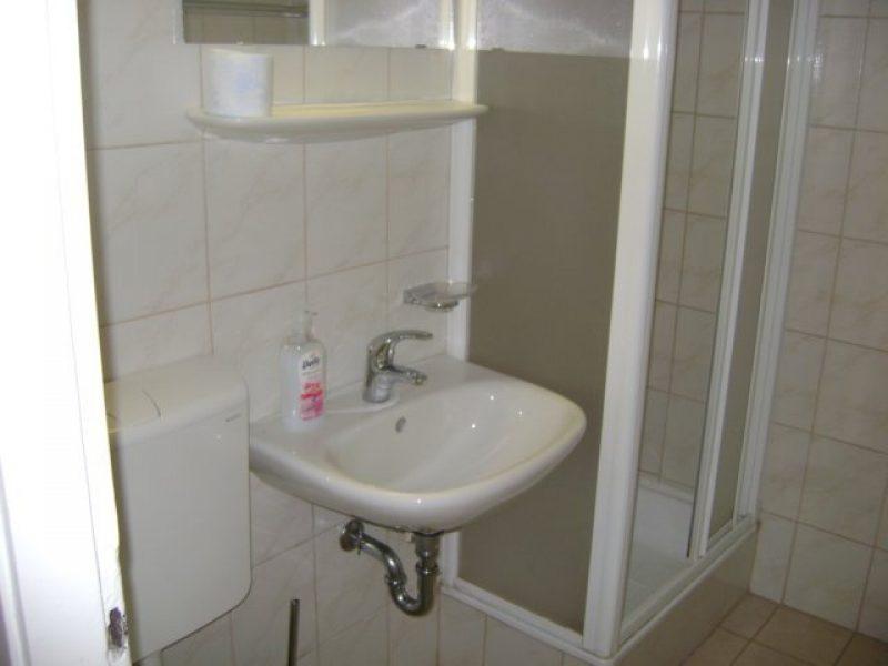 9560-as Hotel Gárdony
