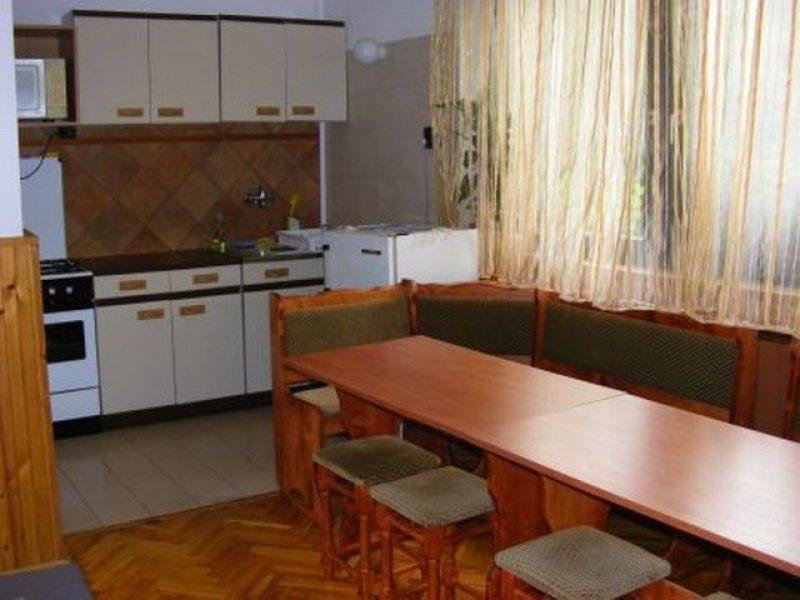 9456-os Hotel Parád – Parádfürdő