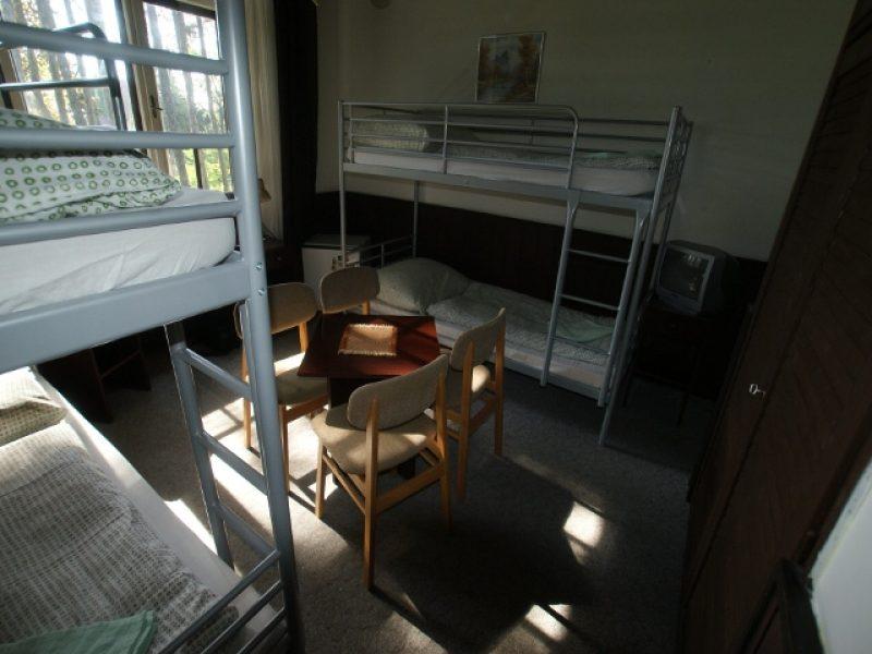 9269-es Hotel Siófok