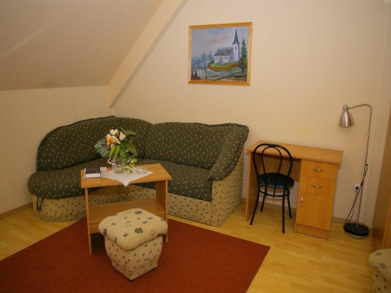5598-as Hotel Székesfehérvár