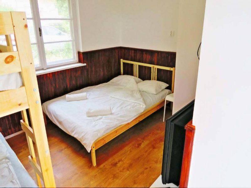 9614-es Apartmanok, faházak, családi ház Fonyód